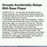 sorry to all you bass players..