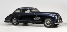http://hydro-carbons.blogspot.com/2012/11/1950-delahaye-135m-guillore-coupe.html    1950 Delahaye 135M Guillore Coupe , vintage cars,1950 Delahaye 135M  Price $110,000 Grease n Gasoline  https://www.facebook.com/hydrocarbons - LIKE OUR FB PAGE  ENJOY OUR VIDEOS  http://www.youtube.com/subscribe_widget?p=msudha23   Read more at http://hydro-carbons.blogspot.com/2012/11/1950-delahaye-135m-guillore-coupe.html