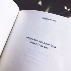 Short Quotes From Books Positive Quotes Poem Quotes, True Quotes, Words Quotes, Best Quotes, Funny Quotes, Poems, Qoutes, Sayings, Pretty Words
