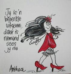 Anthea Happy Birthday Meme, Birthday Wishes, Teddy Beer, Birthday Flags, Words To Live By Quotes, Afrikaanse Quotes, Goeie Nag, Africa Art, Painting Quotes