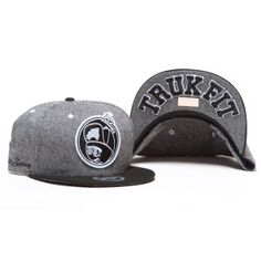 TRUKFIT Official Store