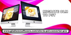 Gladwev OLM to PST Converter Pro is your perfect solution to convert OLM to PST files on Windows and Mac successfully. Export, Import OLM to PST Easily Now. Pro Version, User Interface, Software, Integrity, Safety, Smooth, Kitty, Peace, Tools
