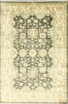 Rugs USA only avail in 8x10 or smaller
