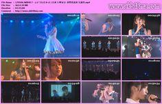 公演配信170506 AKB48 チーム 会いたかった公演