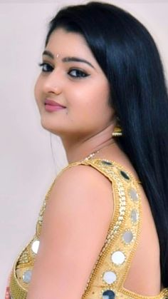 Beautiful Indian Brides, Most Beautiful Indian Actress, Bold And The Beautiful, Beautiful Girl Image, Beautiful Smile, Beautiful Actresses, Most Beautiful Women, Simply Beautiful, South Indian Actress Photo