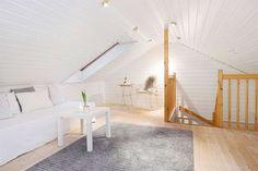 loftstue garasje - Google-søk