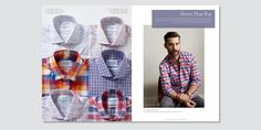 Awesome summer shirts from Casual Styles, Summer Shirts, Men's Fashion, Menswear, Awesome, Moda Masculina, Mens Fashion, Man Fashion, Men Wear