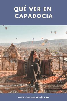 This Göreme ecological hotel is in a historic cave house overlooking Pigeon Valley. Pamukkale, Oh The Places You'll Go, Places To Travel, Cave Hotel, Capadocia, Eastern Europe, Ecology, Where To Go, Norway