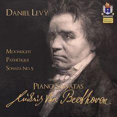 Cover-Beethoven-OK-small-web.jpg (907×907)