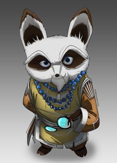 Master Shifu by on DeviantArt Master Shifu, Kung Fu Panda, Sd, Pixar, Character Art, Cartoons, Star Wars, Batman, Superhero