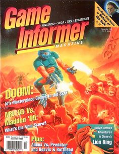 http://media1.gameinformer.com/images/blogs/curtis/covergallery/covers/cov_020_l.jpg