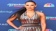 americas got talent judge mel b opens up about raising 3 daughters