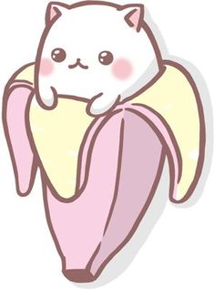 Ideas Baby Cute Drawing Kawaii For 2019 Anime Kawaii, Griffonnages Kawaii, Chat Kawaii, Arte Do Kawaii, Doodles Kawaii, Cartoon Mignon, Art Mignon, Dibujos Cute, Kawaii Drawings