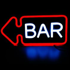 The Best Waterproof Durable Outdoor Flexiable Neon Letter Acrylic Base Neon Sign Letters Electronic Components & Supplies