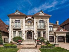 Luxury Real Estate, Homes & Condos for Sale   Sotheby's International Realty Canada