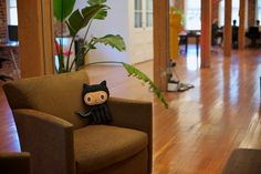 GitHub Raises $250M –  GitHub, the software development collaboration and version control service based on the popular open source Git tool, has raised $250M. GitHub says it currently has about 10 million users who are in collaboration on over 25 million projects. http://techcrunch.com/2015/07/29/github-raises-250m-series-b-round-to-take-risks/