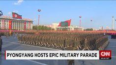151010190146-north-korea-military-parade-ripley-pkg-00000330-full-169.jpg (1600×900)
