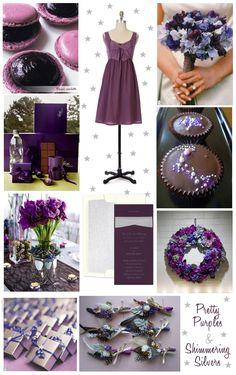 Divina Noiva: Paletas de Cores e Vestidos para Noivado