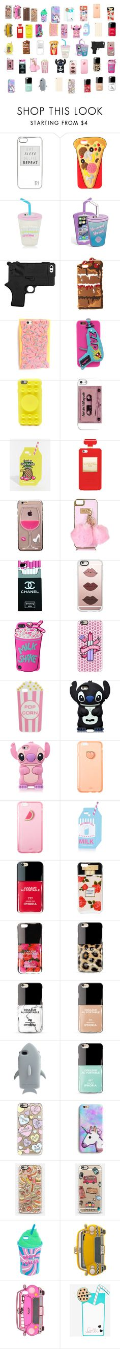 """""""iPhone cases 2"""" by queenjess12 ❤ liked on Polyvore featuring interior, interiors, interior design, home, home decor, interior decorating, River Island, Skinnydip, Marc by Marc Jacobs and Casetify"""