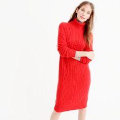 0af23386aae 17 Best Sweater Dresses images
