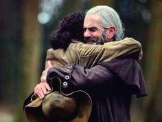 Everything Outlander, Sam Heughan, Caitriona Balfe and Diana Gabaldon's books. Frases Outlander, Serie Outlander, Outlander Season 4, Claire Fraser, Jamie Fraser, Diana Gabaldon Books, Diana Gabaldon Outlander Series, Book Series, Books