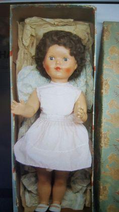 Tudor, Retro, Toys, Vintage, Style, Baby Dolls, Activity Toys, Swag, Clearance Toys