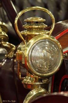 2-4-16 brass headlamp