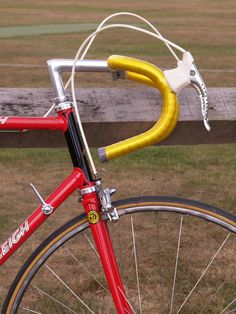 47 Best TI Raleigh images  a3c2a642d
