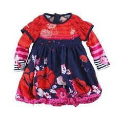 8885df2d452 130 Best Beautiful   Unique Girls Clothes (from BabyMe!) images ...
