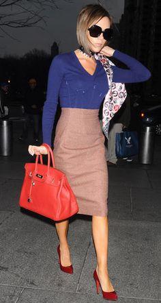 #Hermès #Birkin Bag