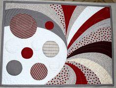 Patchalafolie » Expositions 2012