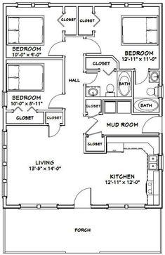 Pin on Organized beautiful homes