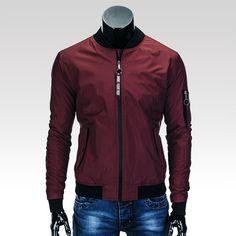 8d4ae930b Andrea Pompilio FW2012/13 collection | Pánský šatník | Fashion, Italian  fashion, Menswear