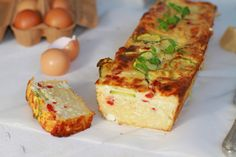 You searched for label/Κουζινομαγειρέματα - Daddy-Cool. Spaghetti Cake Recipe, Salty Cake, Party Buffet, Avocado Toast, Quiche, Feta, Cheesecake, Cooking Recipes, Pisces