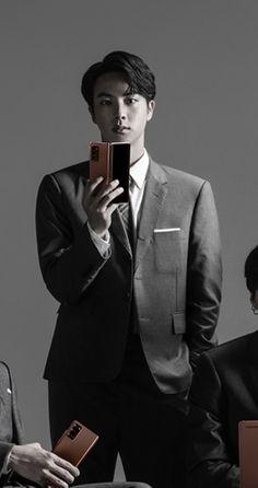 Jimin Jungkook, Bts Jin, Taehyung, Seokjin, Boy Scouts, Bts Merch, Worldwide Handsome, Kpop, Namjin