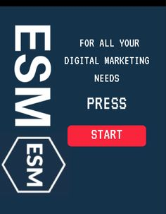 For all your digital marketing needs #advertising #marketing #copyright #awareness #content #digitalmarketing esolutionmarketing.com Marketing Channel, Digital Marketing Strategy, Marketing Plan, Content Marketing, Social Media Marketing, Restaurant Marketing, Consumer Behaviour, Advertising