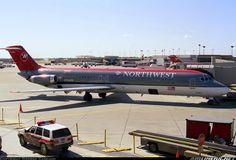 McDonnell Douglas DC-9-41 aircraft picture
