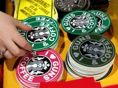 Crackdown on Starbucks and Fiat tax deals just the tip of...