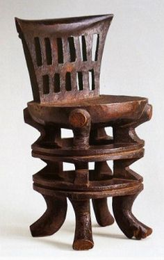 99 meilleures images du tableau chaise en 2016 chaises africaine et art africain traditionnel - Canape style africain ...