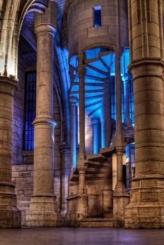 La Conciergerie, Paris found on design_dautore.com Facebook page photos posted 12/9/2014