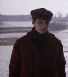 I just really love lucas so much, and also his character in AWAE, so i decided to make this ;) - if you see any spelling mistakes or corrections i need to make. Gilbert And Anne, Gilbert Blythe, Anne With An E, Anne Shirley, Cuthbert, Kindred Spirits, Cute Guys, Celebrity Crush, Movies And Tv Shows