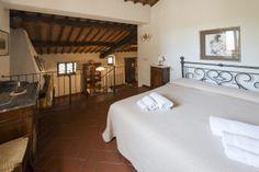 Cottage Ciliegio