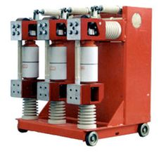 Market Research Report on Global and Chinese Vacuum Circuit Breaker Industry, 2009-2019 http://www.profresearchreports.com/global-and-chinese-vacuum-circuit-breaker-industry-2009-2019-market Vacuum Circuit Breaker I - Google Search