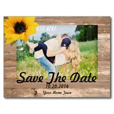 @@@Karri Best price          	Sunflower Save The Date Postcard           	Sunflower Save The Date Postcard online after you search a lot for where to buyReview          	Sunflower Save The Date Postcard Online Secure Check out Quick and Easy...Cleck Hot Deals >>> http://www.zazzle.com/sunflower_save_the_date_postcard-239013536166650167?rf=238627982471231924&zbar=1&tc=terrest