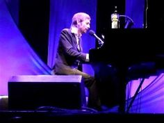 The Divine Comedy - Down on the Street Below live at Somerset House 17.07.2010