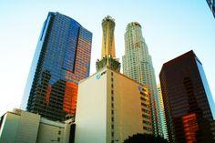 1Stack - Los Angeles