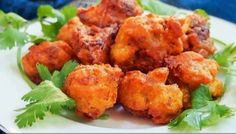 Cauliflower is one of several vegetables in the species Brassica oleracea in the genus Brassica, which is in the family Brassicaceae. Top Photo, Tandoori Chicken, Cauliflower, Harvest, Vegetables, Ethnic Recipes, Photos, Food, Cauliflowers