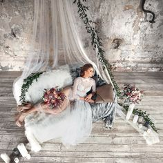 All brides dream of finding the perfect wedding ceremony, but for this they need the perfect bridal wear, with the bridesmaid's dresses complimenting the brides dress. Here are a few suggestions on wedding dresses. Budget Wedding, Chic Wedding, Wedding Tips, Wedding Photos, Wedding Day, Rustic Wedding, Wedding Ceremony, Bridesmaid Outfit, Blue Bridesmaid Dresses