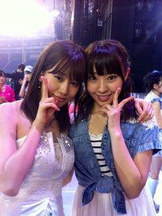 藤江れいなオフィシャルブログ「Reina's flavor」 :  東京ドーム http://ameblo.jp/reina-fujie/entry-11338795857.html