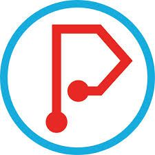 Plotagon - Verkon uudet välineet - New Online Tools - Metropolia Confluence